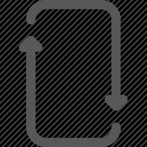 arrow, collection, communication, flexibility, flexible, leap, social icon