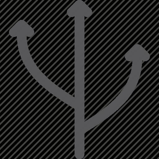 agility, arc, direction, flexibility, flexible, leap, spring icon