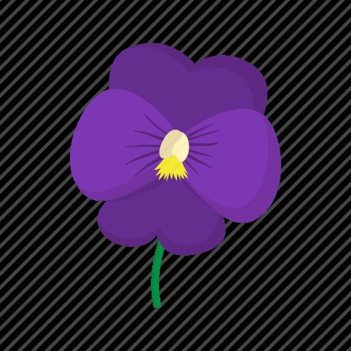 cartoon  floral  flower  nature  plant  spring  violet iris flower clip art free printable Black and White Iris Flower Clip Art