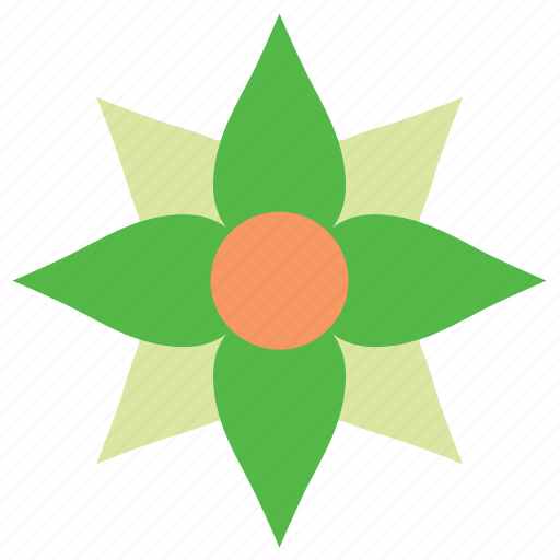 bloom, blooming, floral, flower, gladiolus, nature, plant icon