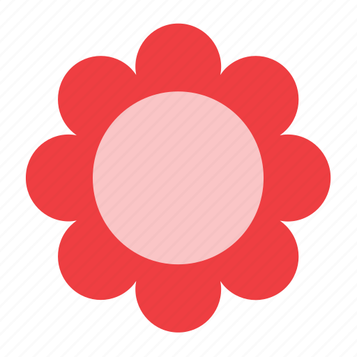 Bloom, blooming, floral, flower, nature, plant, sunflower icon - Download on Iconfinder