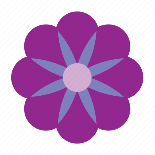 bloom, blooming, dahlia, floral, flower, nature, plant icon