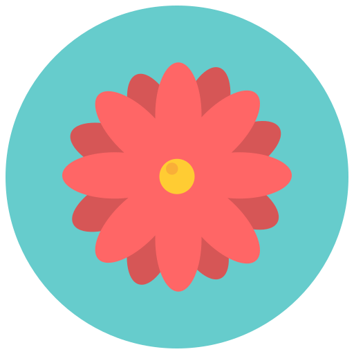 Aroma, blossom, daisy, flower, flowers, nature icon - Free download