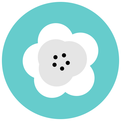 Aroma, blossom, flower, flowers, maquis, nature icon - Free download