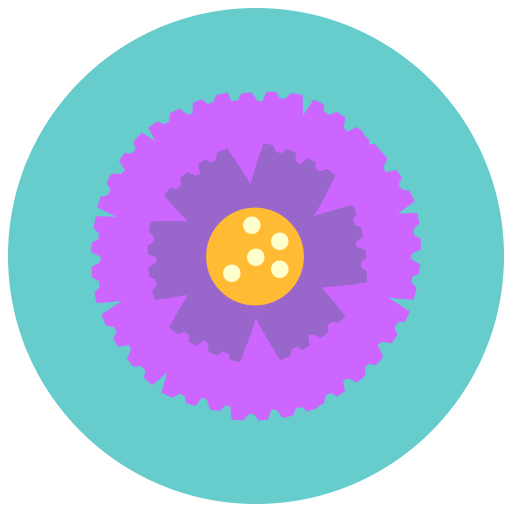 aroma, blossom, flower, flowers, marigold, nature icon