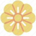 blooming, cowslip, ecology, leaf, nature icon