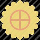 decoration, decorative, floral, flower, flower design, ornament