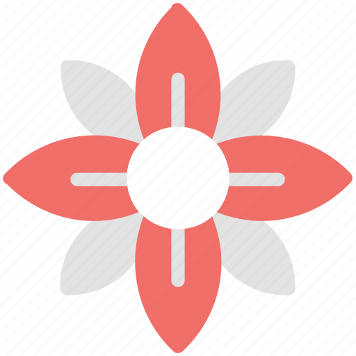 alstroemeria lavender, flower, lily, peruvian lily, spring flower icon