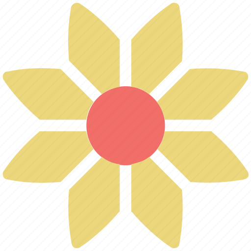 blooming, flower, lotus, lotus flower, nature icon