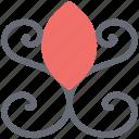 floral design, flower, rose, rose design, rose variant, vine