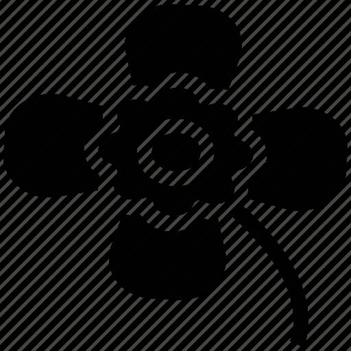 bellflower, blossom, bluebell, bluebell flower, flower, freshness, summer icon