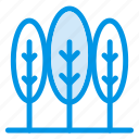 desert, energy, flower, garden, leaf, nature, plant icon
