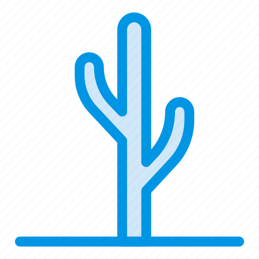 flower, forest, garden, leaf, nature, plant, tree icon