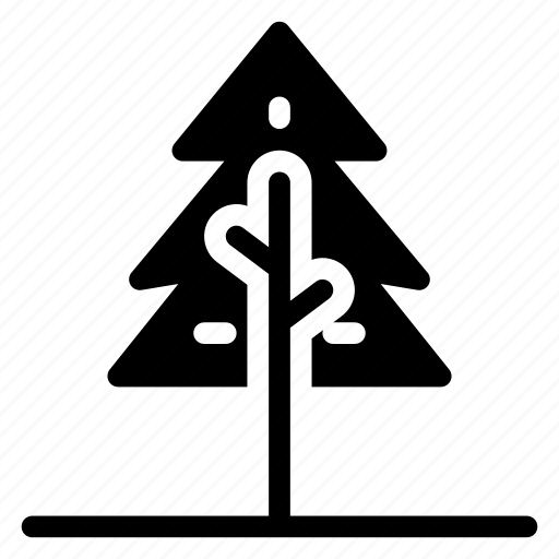 christma, forest, island, leaf, nature, plant, tree icon