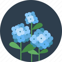 eco, floral, flower, flowers, garden, leaf, spring icon
