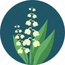 decoration, ecology, floral, flower, flowers, garden, gardening icon
