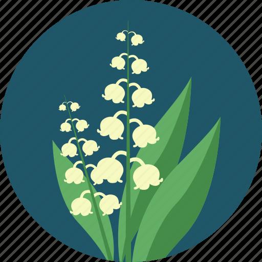 decoration, ecology, floral, flower, flowers, garden, gardening icon
