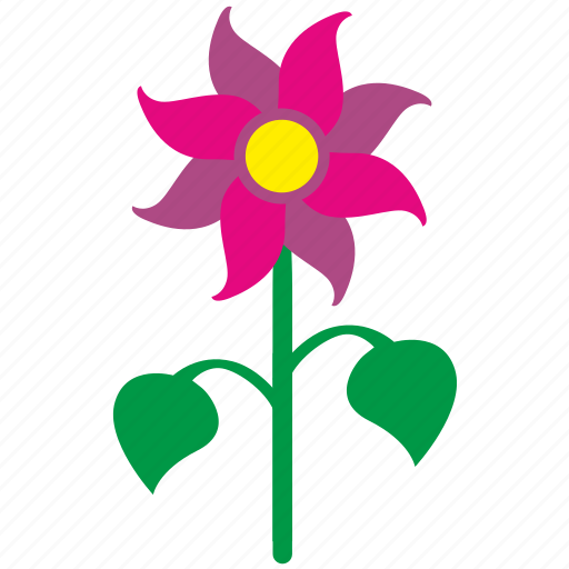 Bud, flower, nature icon - Download on Iconfinder