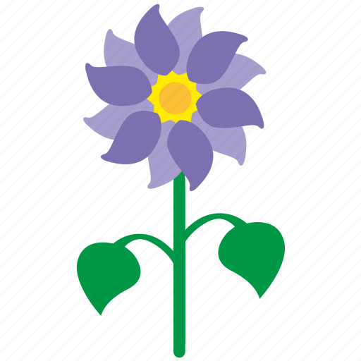Bud, flower, plant icon - Download on Iconfinder