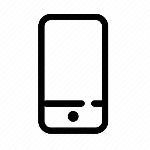 call, communication, contact, message, mobile, phone, smartphone icon
