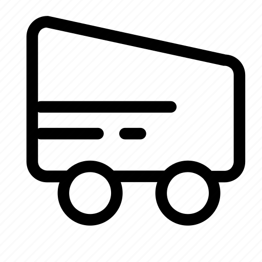 buy, cart, deliver, shipping, shop, shopping, shopping cart icon