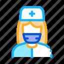 doctor, hospital, medical, nurse, paramedic