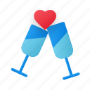 dating, love, valentine, valentine day, weeding, romance, romantic
