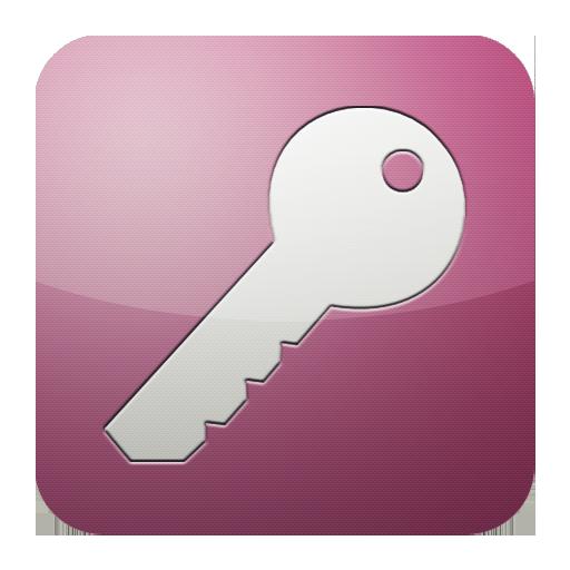 Access   ms iconMicrosoft Access Icon