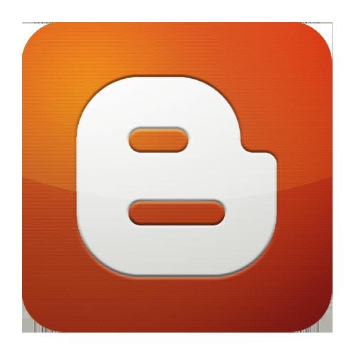 Data Logger Icon : دورة بلوجر تغير خلفية مدونتك وتحصل علي اي موقع