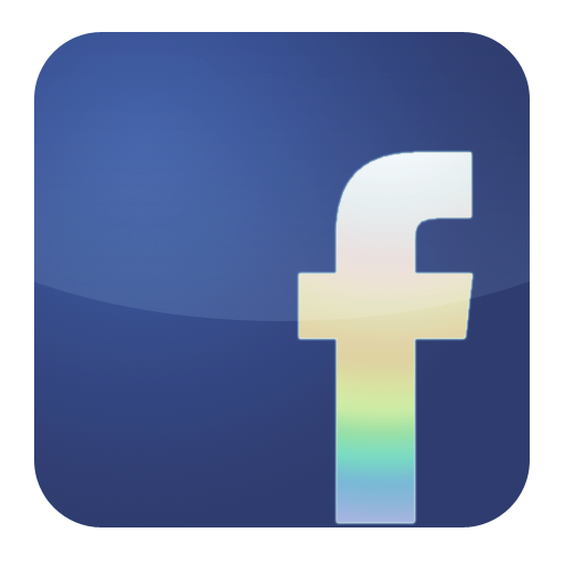 Facebook icon | Icon search engine