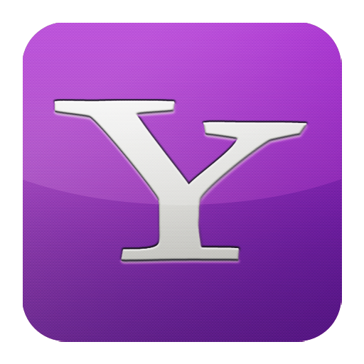 yahoo messenger icon png - photo #6