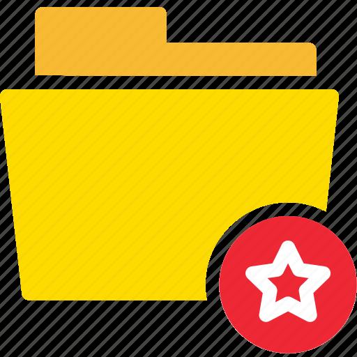 data, document, favourite, file, folder, star icon