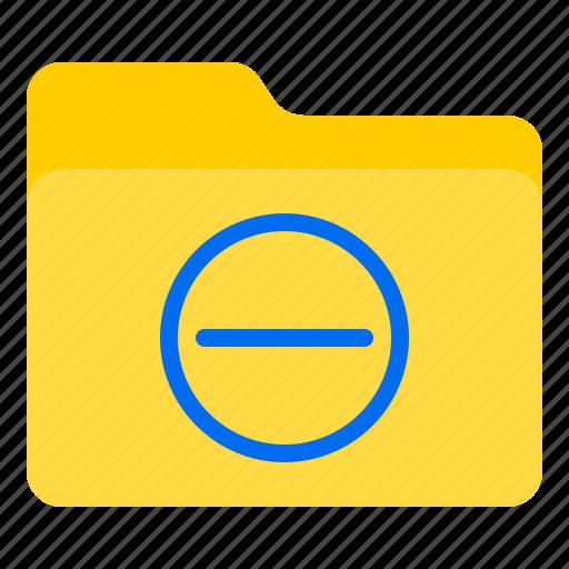 delete, doc, document, file, folder icon