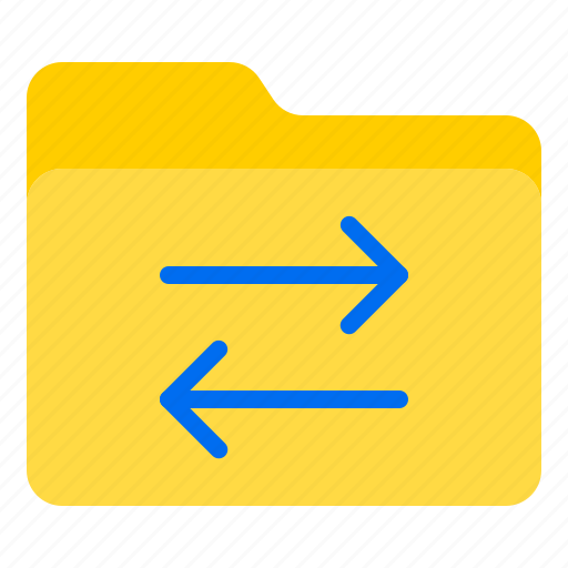 doc, document, file, folder, sign icon