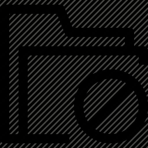 block, document, file, folder, object, office icon