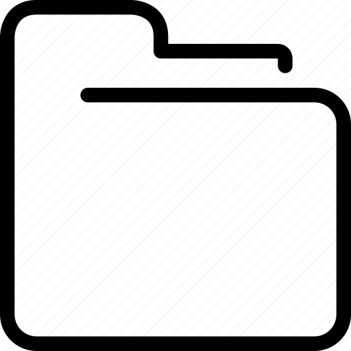 Business, data, document, file, folder icon - Download on Iconfinder