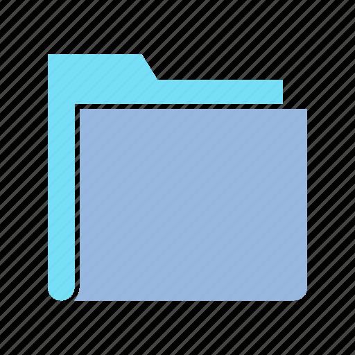 archive, archive file, data, file, folder, info, storage icon