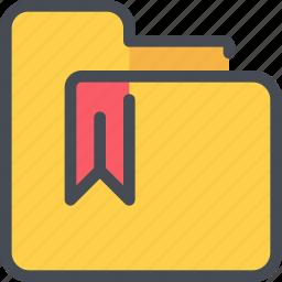 archive, document, file, folder, seo icon