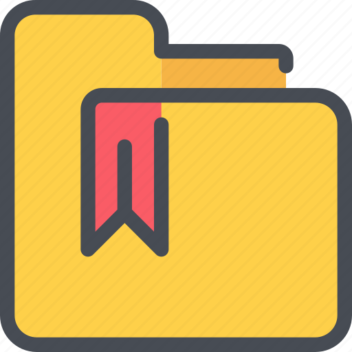 Archive, document, file, folder, seo icon - Download on Iconfinder