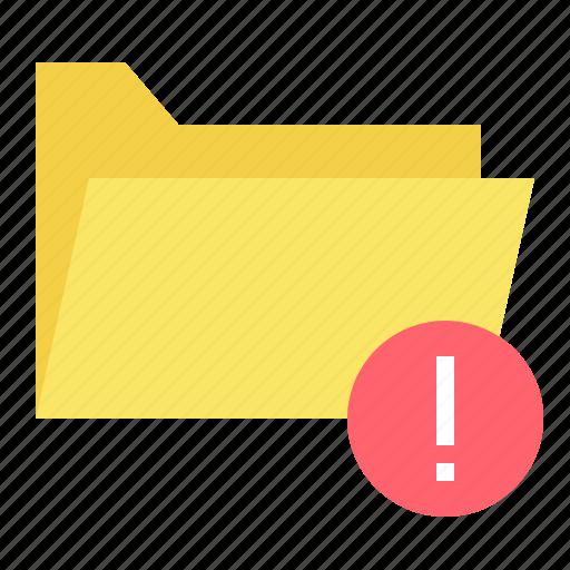 alarm, document, file, folder, notification icon
