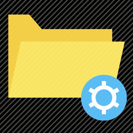 document, file, folder, option, setting, ui icon