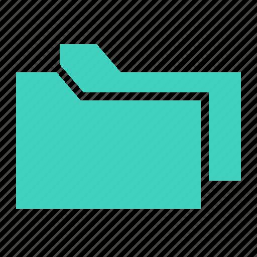Document, file, folder, group, ui icon - Download on Iconfinder