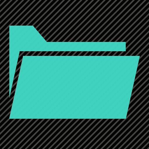 Document, file, folder, ui icon - Download on Iconfinder
