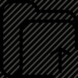 arrow, backup, cloud, copy, creative, cut, data, device, documents, duplicate, extra, file, files, folder, folder-upload, folders, grid, guardar, images, internet, line, movies, music, net, paste, photos, save, shape, sheets, store, sync, text, up, upload, videos, web icon