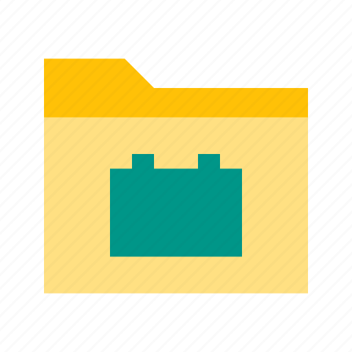 documents, file, files, folder, plugin icon