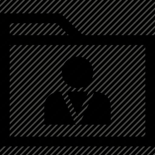 data, file, folder, friend, guardar, profile, save, user icon