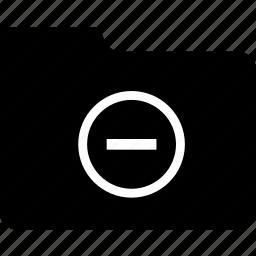 album, data, delete, document, file, folder, remove icon
