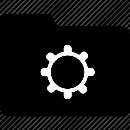 album, change, document, edit, file, folder, settings icon