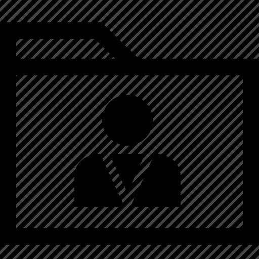 friend, profile, user icon