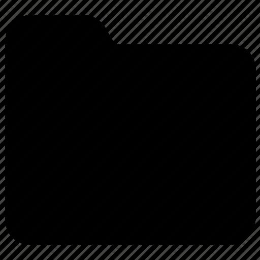Archive, file, folder icon - Download on Iconfinder
